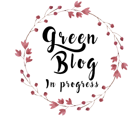 defi-green-blog-in-progress6